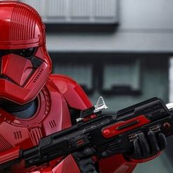 sith-trooper-star-wars-1572853556.jpeg Download STL file Sith trooper Starwars • 3D printer design, Hiken_industries