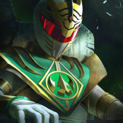 Lord_Drakkon_from_SG_Poster.png Download STL file Lord Drakkon by parts - power rangers • 3D printer object, Hiken_industries