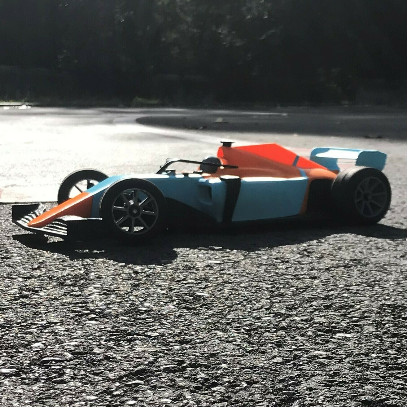 F1_5.JPG Download free 3MF file Open RC F1 MKII • Model to 3D print, marklandsaat