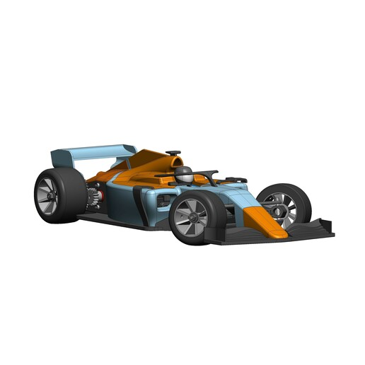 F1_MKII_Assy.JPG Download free 3MF file Open RC F1 MKII • Model to 3D print, marklandsaat