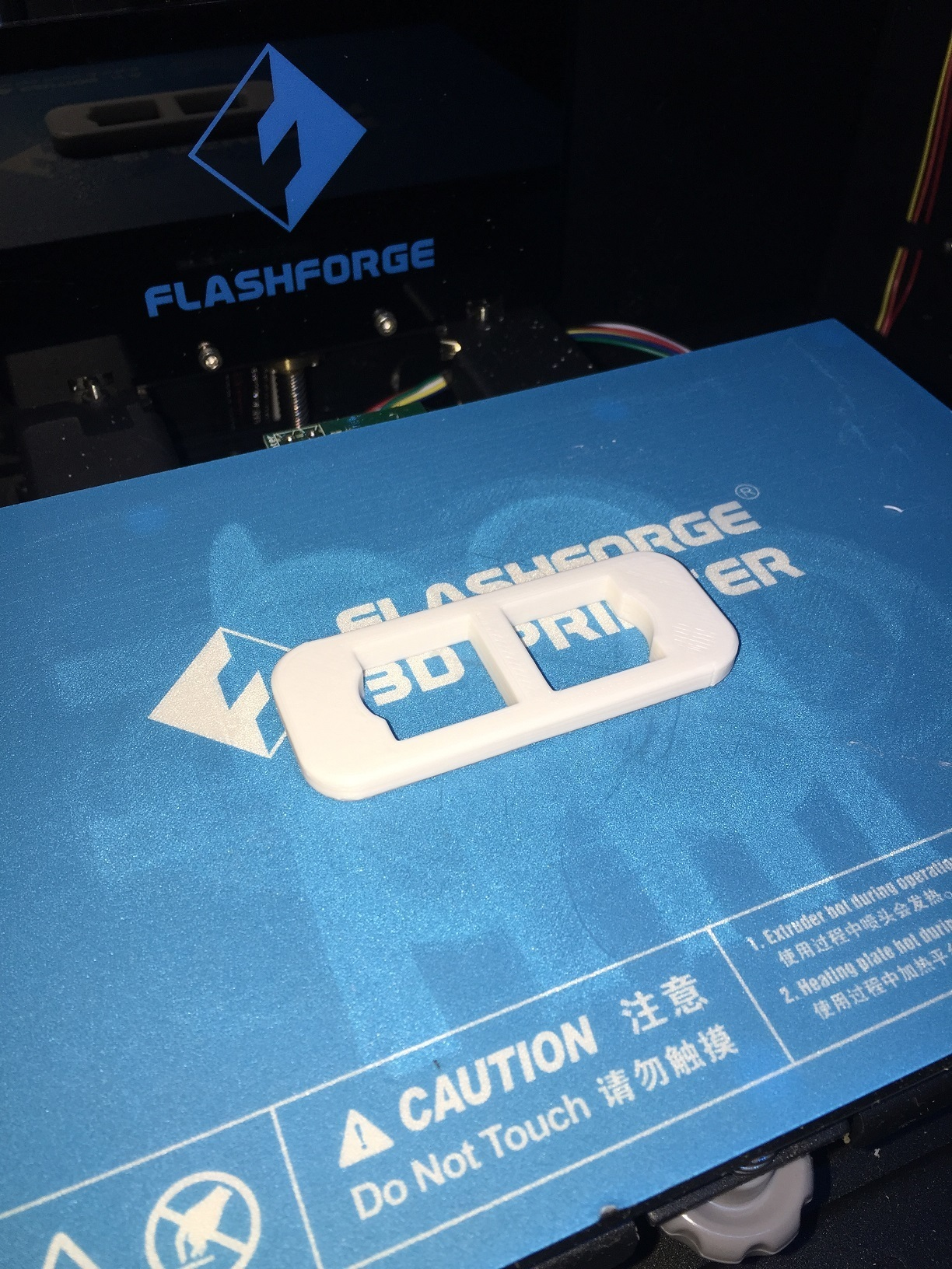 IMG_2711.JPG Télécharger fichier STL gratuit Outil de buse FFCP • Design pour impression 3D, marklandsaat