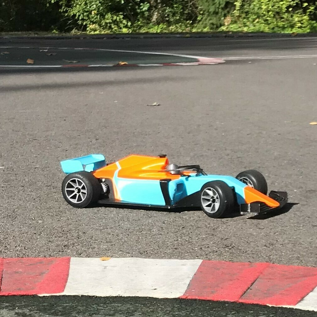 IMG_4796 - Copy.JPG Download free 3MF file Open RC F1 MKII • Model to 3D print, marklandsaat
