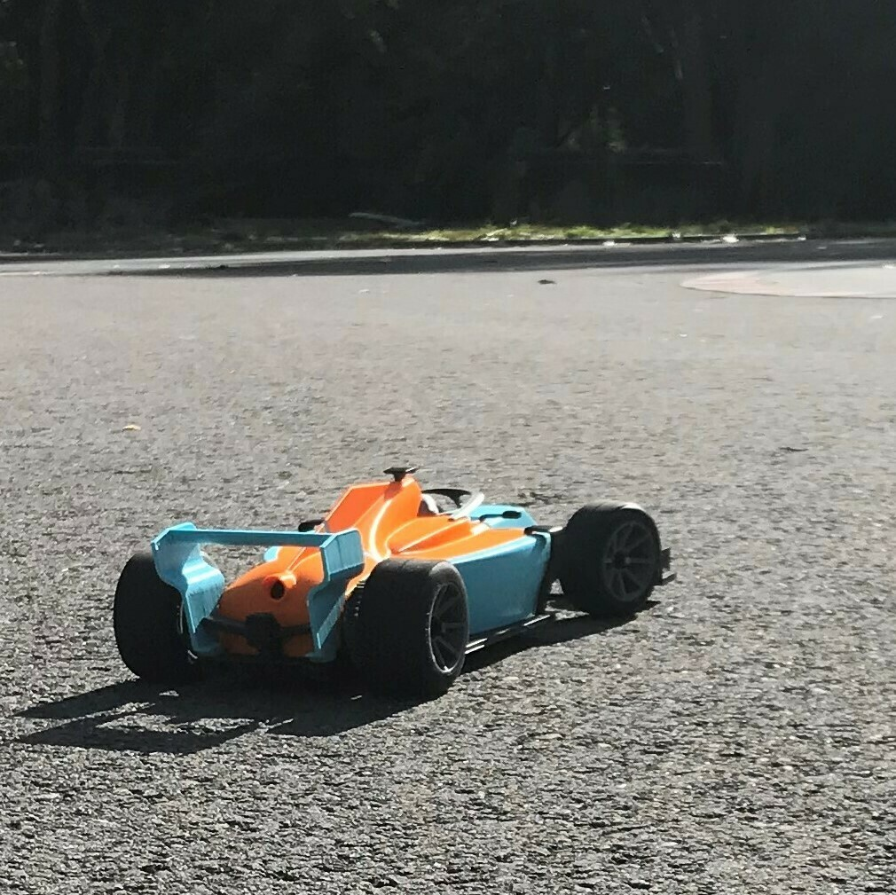 F1_4.JPG Download free 3MF file Open RC F1 MKII • Model to 3D print, marklandsaat