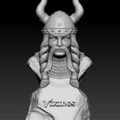logo-minnesota-vikings-nfc-wood-model-cnc-3d-model-obj-stl (1).jpg Download STL file Logo Minnesota Vikings - NFC - Wood model - CNC 3D print model • 3D printable model, khuongtainang2