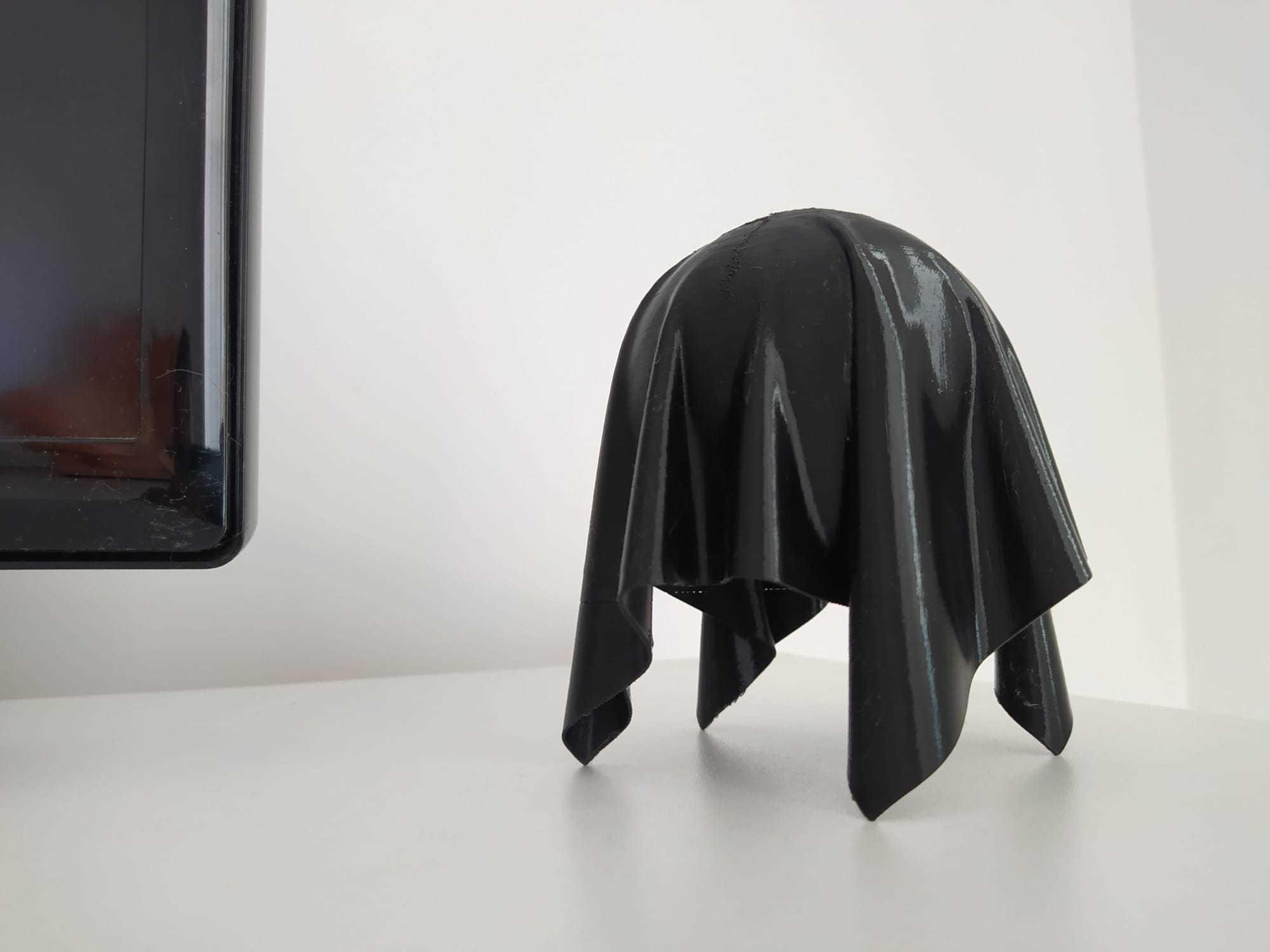3.jpeg Télécharger fichier STL gratuit Fantasmito • Design imprimable en 3D, Danykmikaze