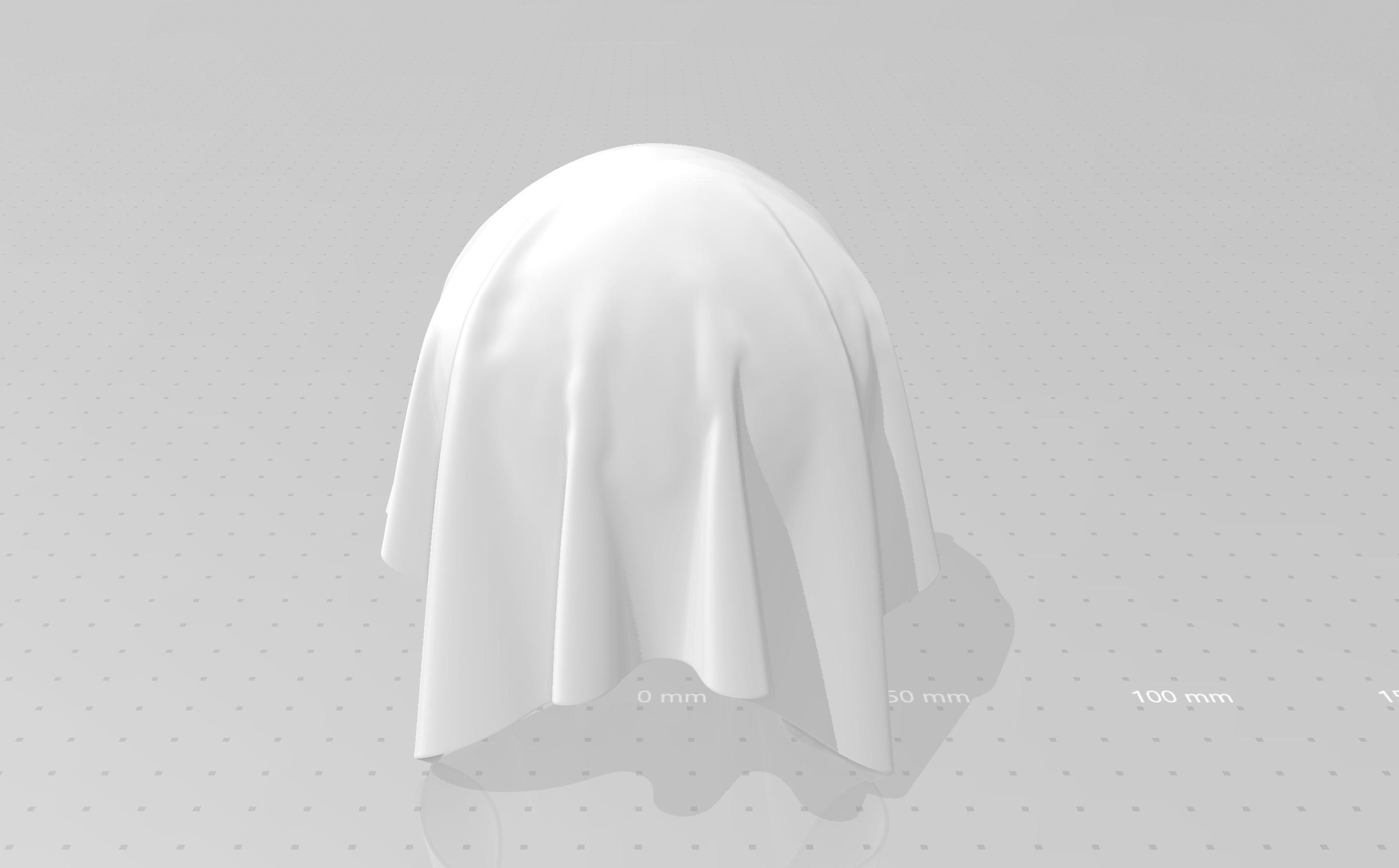 1.jpg Télécharger fichier STL gratuit Fantasmito • Design imprimable en 3D, Danykmikaze