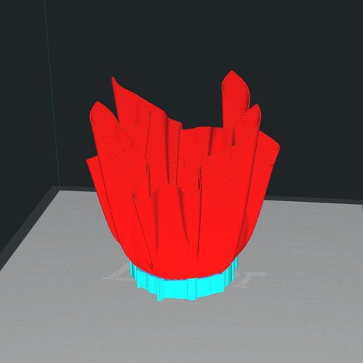 2.jpg Télécharger fichier STL gratuit Fantasmito • Design imprimable en 3D, Danykmikaze