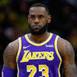 images.jpg Download free STL file Lebron James basketball player NBA • 3D printer model, artom212