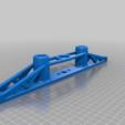b564f1388137591e8485c5851006d488.png Télécharger fichier STL gratuit Système de support de lit TronXY X5S & SA • Design imprimable en 3D, Exerqtor