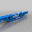 fc152e4af7e6bf8df866803d633ca676.png Télécharger fichier STL gratuit Système de support de lit TronXY X5S & SA • Design imprimable en 3D, Exerqtor