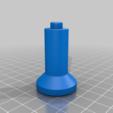 366d47c687a5a9d69342024d9037f941.png Télécharger fichier STL gratuit Système de support de lit TronXY X5S & SA • Design imprimable en 3D, Exerqtor