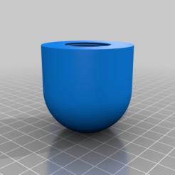 drivethrupillnutendv1.35.png Download free STL file Drive-Thru Capsule • Object to 3D print, BreakDansen
