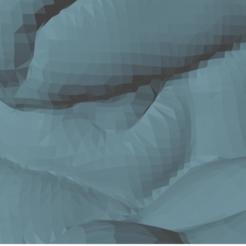 Farseer Odd Shot.png Télécharger fichier STL gratuit Les vieux visionnaires • Objet à imprimer en 3D, Maniac1
