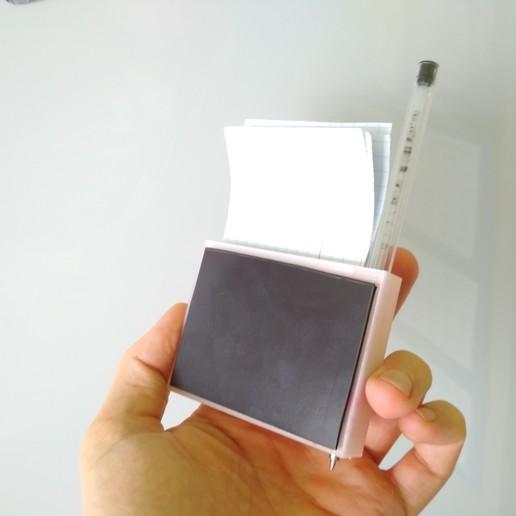 IMG_20180714_153925.jpg Télécharger fichier STL gratuit Organisateur de réfrigérateur • Modèle imprimable en 3D, mcko
