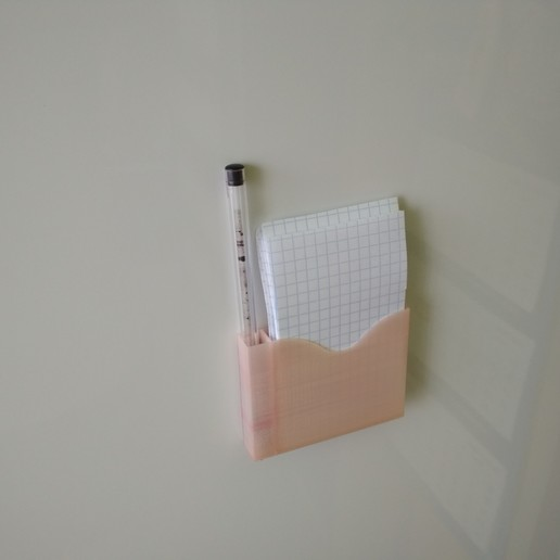 IMG_20180714_153916.jpg Télécharger fichier STL gratuit Organisateur de réfrigérateur • Modèle imprimable en 3D, mcko