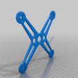 2d768c7cd4fc6f08f1d556ce5690f657.png Télécharger fichier STL gratuit Cadre tactile • Design pour imprimante 3D, touchthebitum