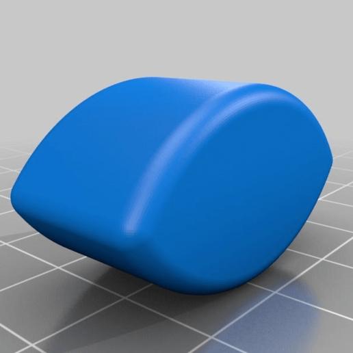 4670a5347446daa4dd9ac4dff73d08a8.png Télécharger fichier STL gratuit Hormann HSE2-868-BS Mallette de protection • Modèle imprimable en 3D, touchthebitum
