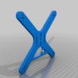 9971f5d1b72d4eacc34042ec7855c3a6.png Télécharger fichier STL gratuit Quadruple cadre • Modèle imprimable en 3D, touchthebitum