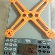 20161118_194549.jpg Télécharger fichier STL gratuit Cadre tactile • Design pour imprimante 3D, touchthebitum