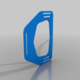 f1d0513399d73e22153e8438144b872f.png Télécharger fichier STL gratuit Plateau Taranis • Objet imprimable en 3D, touchthebitum
