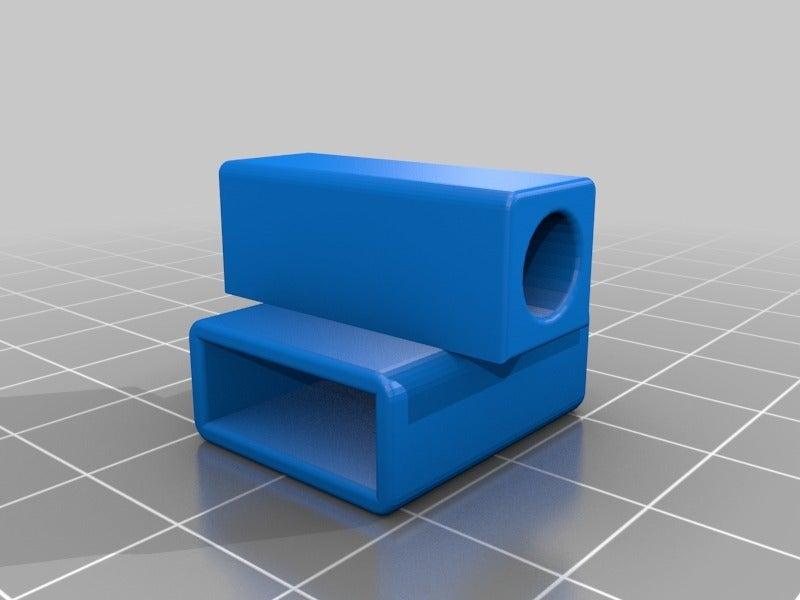 31155658c8a7c211a6bb30ec91aca899.png Download free STL file Cleanflight Blackbox case • 3D printable model, touchthebitum