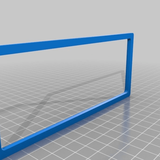 43949d9bf955266d4936f7632682c865.png Download free STL file Chuwi Vi7 Mod • 3D print template, touchthebitum