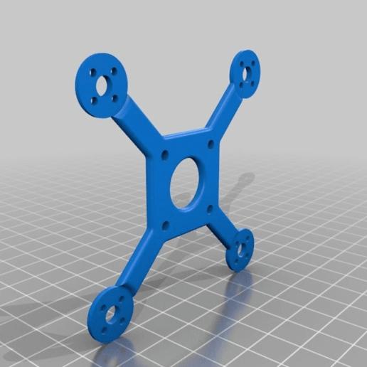ec9a7499b1a32ee12f475e648043d268.png Download free STL file IxI • 3D printer design, touchthebitum