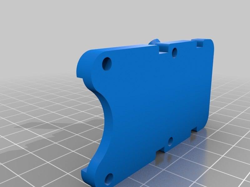 c04ddb0ac8c47e3258bd2de01cfcf935.png Télécharger fichier STL gratuit Protection de la CAM du FPV Aomway • Modèle pour imprimante 3D, touchthebitum