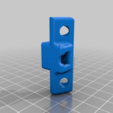 0c466317409888aebcb9417ff15843bd.png Download free STL file 30° Micro Cam case ZMR250 • 3D printable design, touchthebitum