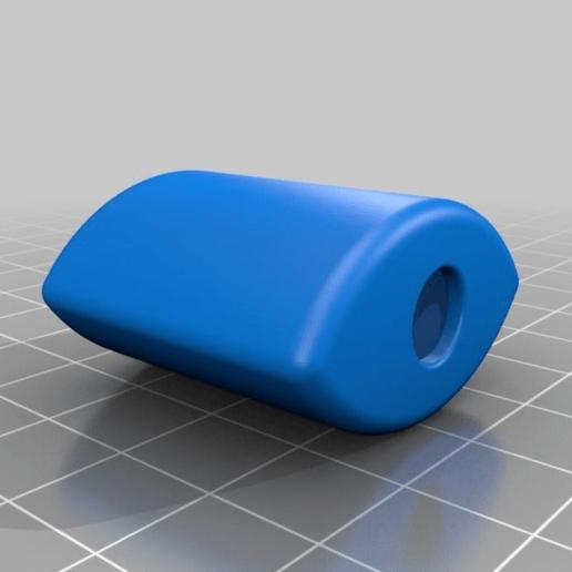 1bf5137274760afb369c10b52bc74c7a.png Télécharger fichier STL gratuit Hormann HSE2-868-BS Mallette de protection • Modèle imprimable en 3D, touchthebitum