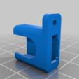 177abaaeaf35a4fd299d91aeb100a4bd.png Download free STL file IxI • 3D printer design, touchthebitum