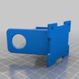 Télécharger fichier STL gratuit Cadre tactile • Design pour imprimante 3D, touchthebitum
