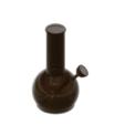Télécharger fichier STL gratuit Juste un vase • Objet pour imprimante 3D, jryanbrodnax