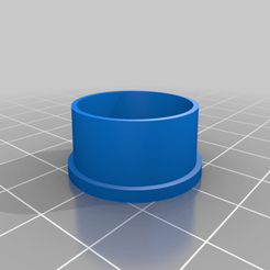 cust_fidget_ring_v1_5_Outer20191021-50-1vh1dzo.png Download free STL file Diamond Pattern Fidget Spinner Ring • 3D printing template, RuinedIt