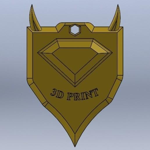 Télécharger fichier STL gratuit Impression 3D, 429alidavoodi