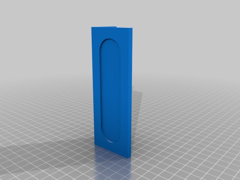 c8a82f78ce05f0fd1629ef8aae1749e1.png Download free STL file USB Cable Organizers • Design to 3D print, cian_warren