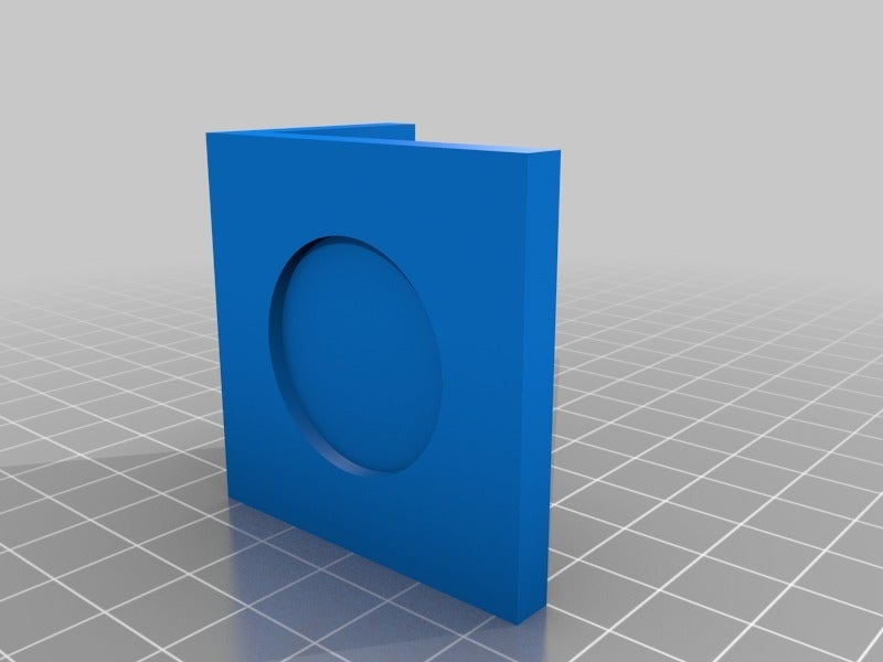 b5cd009f6f239827baa35b142900e4f2.png Download free STL file USB Cable Organizers • Design to 3D print, cian_warren