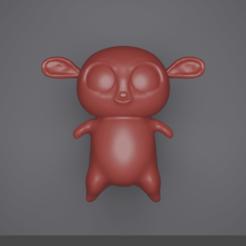 Download 3D print files MORT Madagascar, leonkevin198