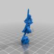 9116a3a162bd62156d532705bc4275e0.png Télécharger fichier STL gratuit Miniature d'un archange • Design pour imprimante 3D, Ilhadiel
