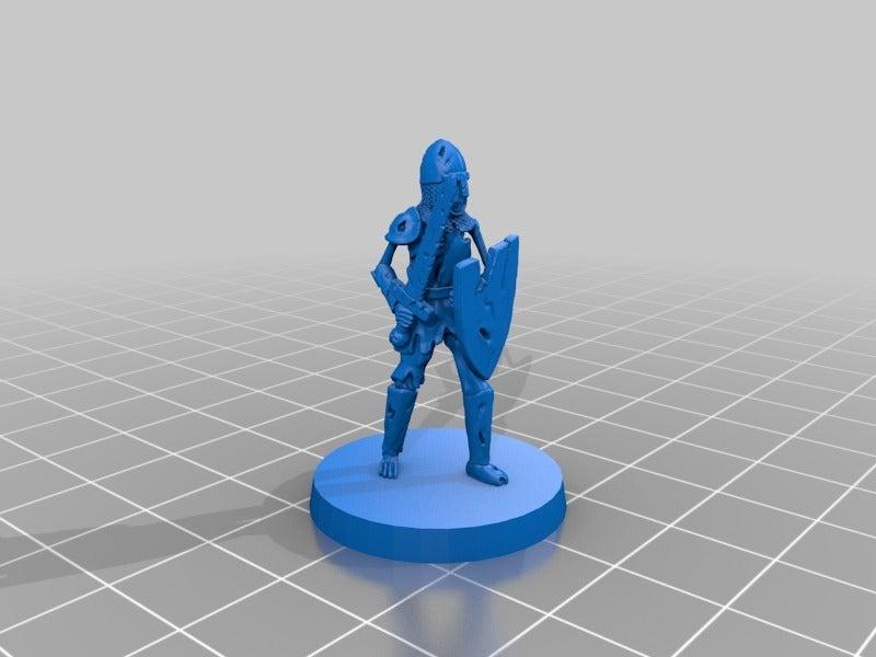 71df00f3f2336111711728a3e04e979c.png Télécharger fichier STL gratuit Guerrier squelette miniature • Objet à imprimer en 3D, Ilhadiel