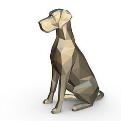 Descargar modelos 3D para imprimir gran figura danesa, stiv_3d