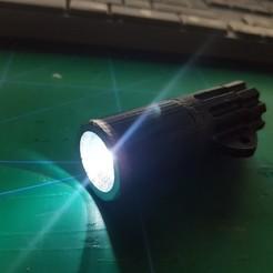 viber_image_2019-11-03_14-24-31.jpg Télécharger fichier STL gratuit Bâton d'allumettes - mini lampe de poche infinie • Design imprimable en 3D, prospect3dlab