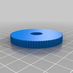 Descargar archivos 3D gratis GT2 80t 12s, lmirel