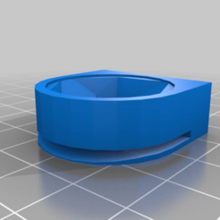 6e296479aef3840e71b892baf24c7bdf.png Download free STL file Trading card d20 holder • 3D print object, piebandit