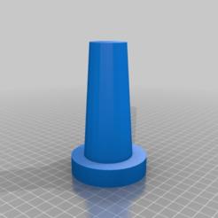 fed059b186d5edeed0433bb9fc456b5d.png Download free STL file m365 dashboard extension button power • 3D print design, tiruds76