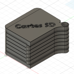 2020-03-10 (2).png Download free STL file SD card slot • 3D print object, Static