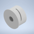 Download free 3D printing files Spiral Wire Shielding Cutter, Supersystems