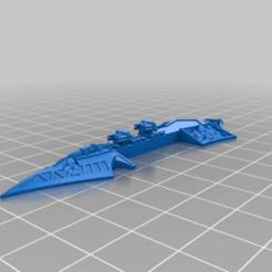 6308fa5de825590a3a27155992d1e7e0.png Download free STL file Nurgle Chaos Crusers • 3D printing model, Tinnut