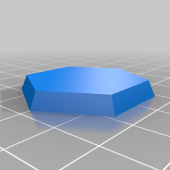 hex_base.png Download free STL file Miniature Hex Base • 3D printable object, Tinnut
