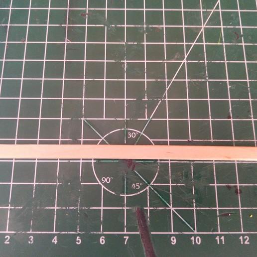190921-IMG_20190921_104628.jpg Télécharger fichier STL gratuit Support de téléphone pour lit IKEA STUVA / FRITIDS • Plan pour impression 3D, Milan_Gajic